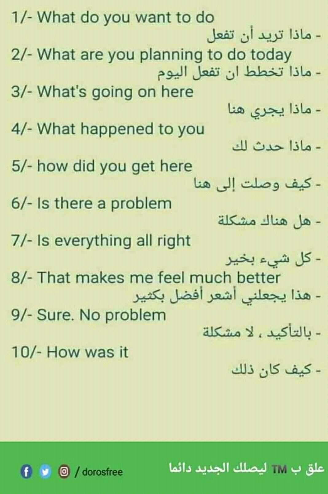 Pin By Ameneh Maki On English English Language Learning Learning Arabic Language Teaching
