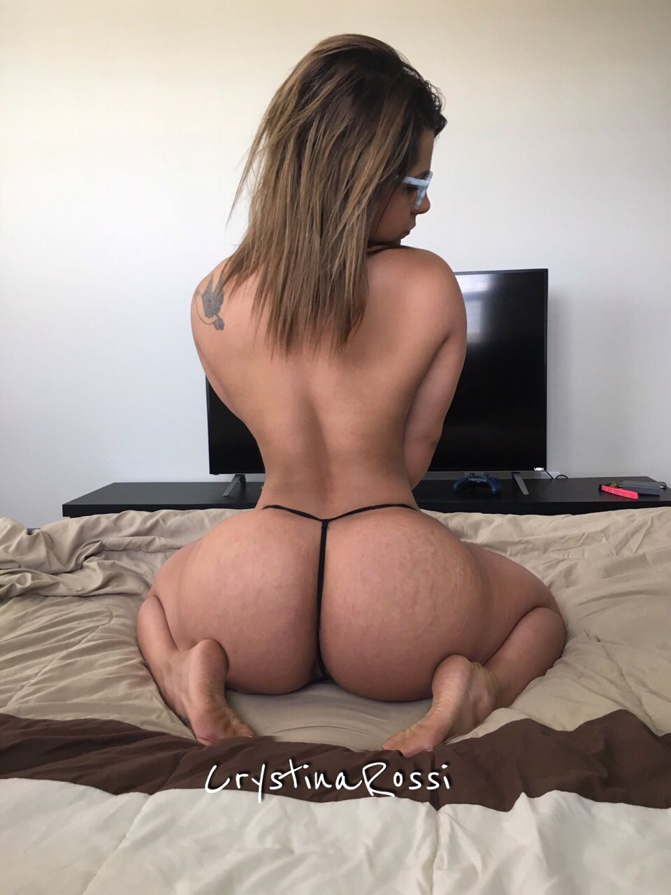 homemade nude cams