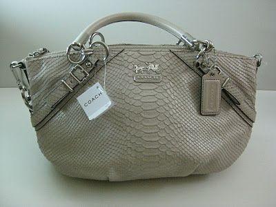 f050c0676c30 Beautiful coach handbags