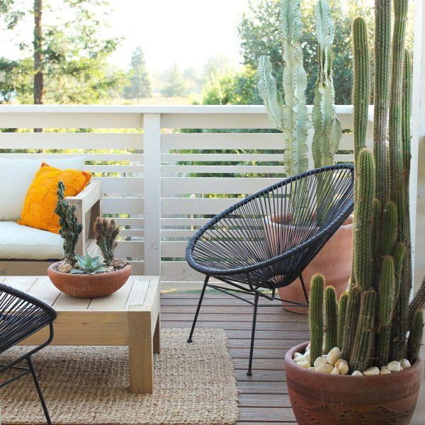 Acapulco Black Egg Outdoor Chair In 2019 Balcony Chairs