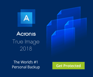 acronis true image 2018 build 9207 keygen