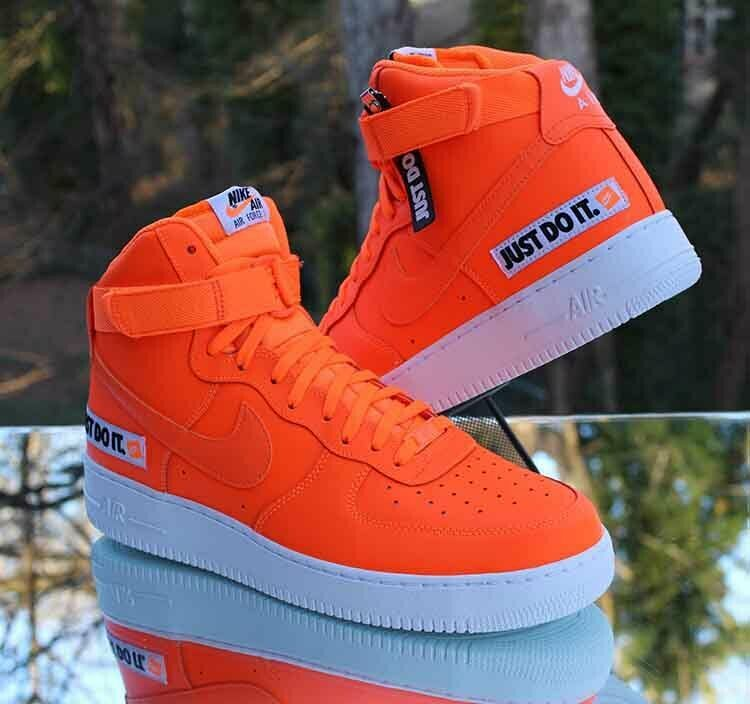 size 14 air force ones