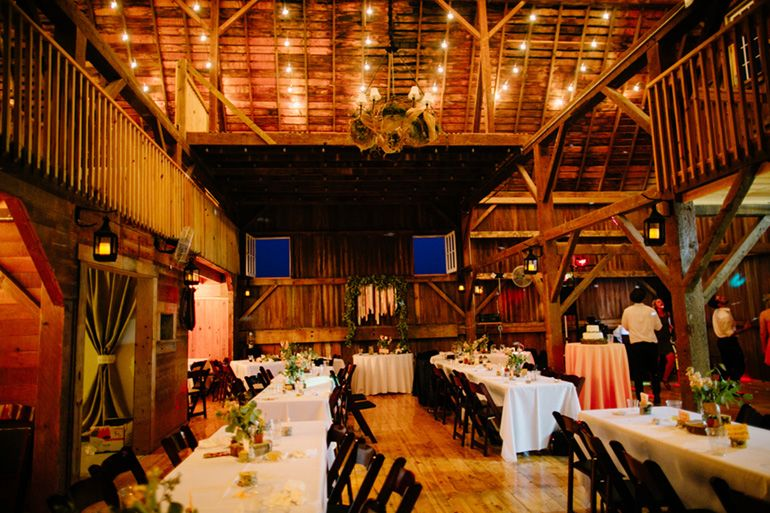 Peoria Il Wedding and Reception venues - the best in ...