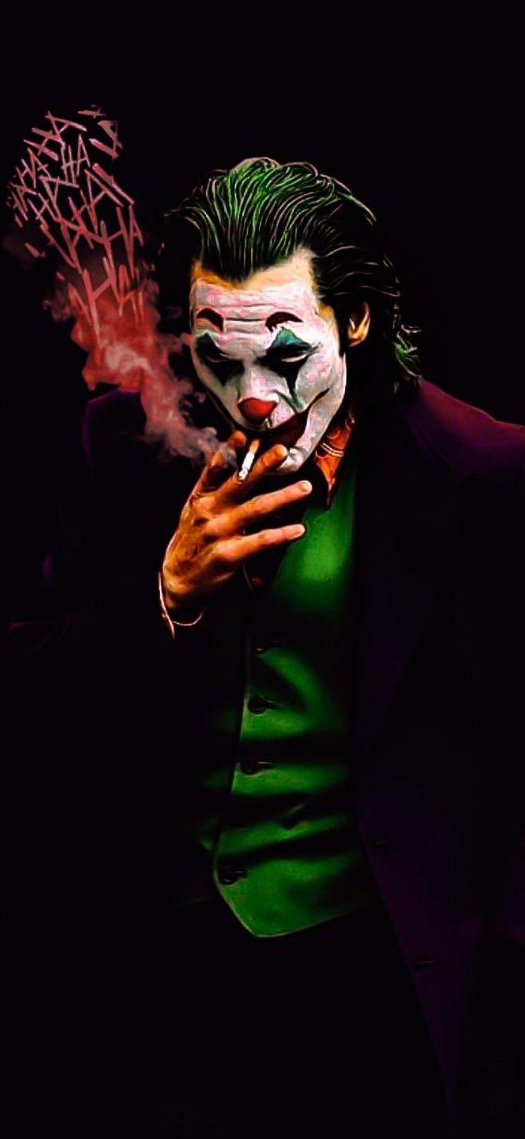 Pin By Nemiska On Manzara In 2020 Joker Wallpapers Joker Pics