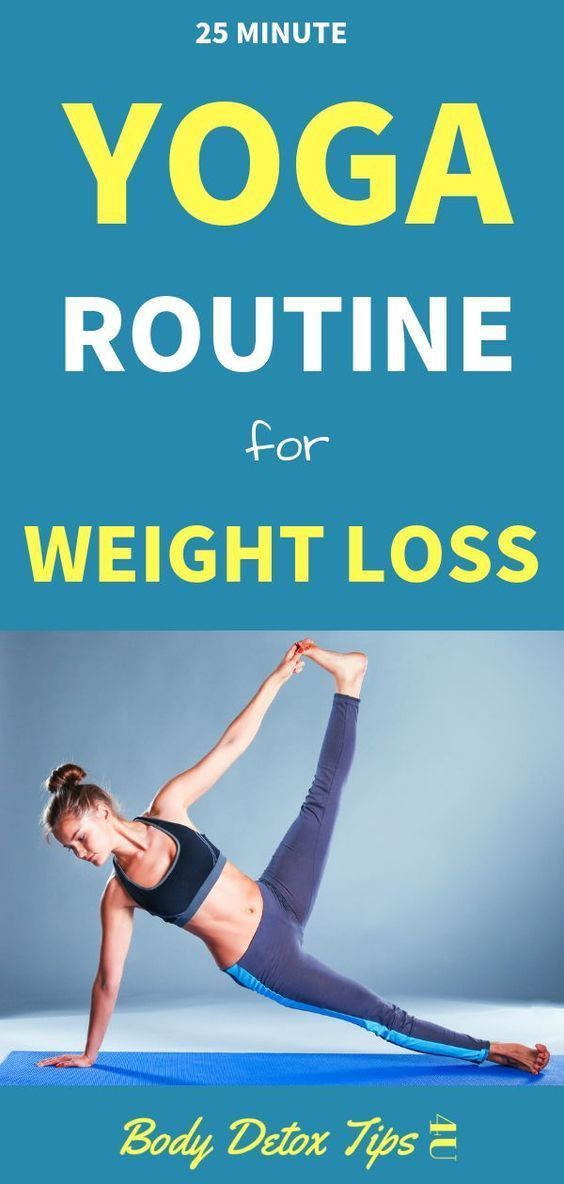 Quick weight loss tips for one week #weightlosstips <= | what to do to reduce weight#weightlossjourn...