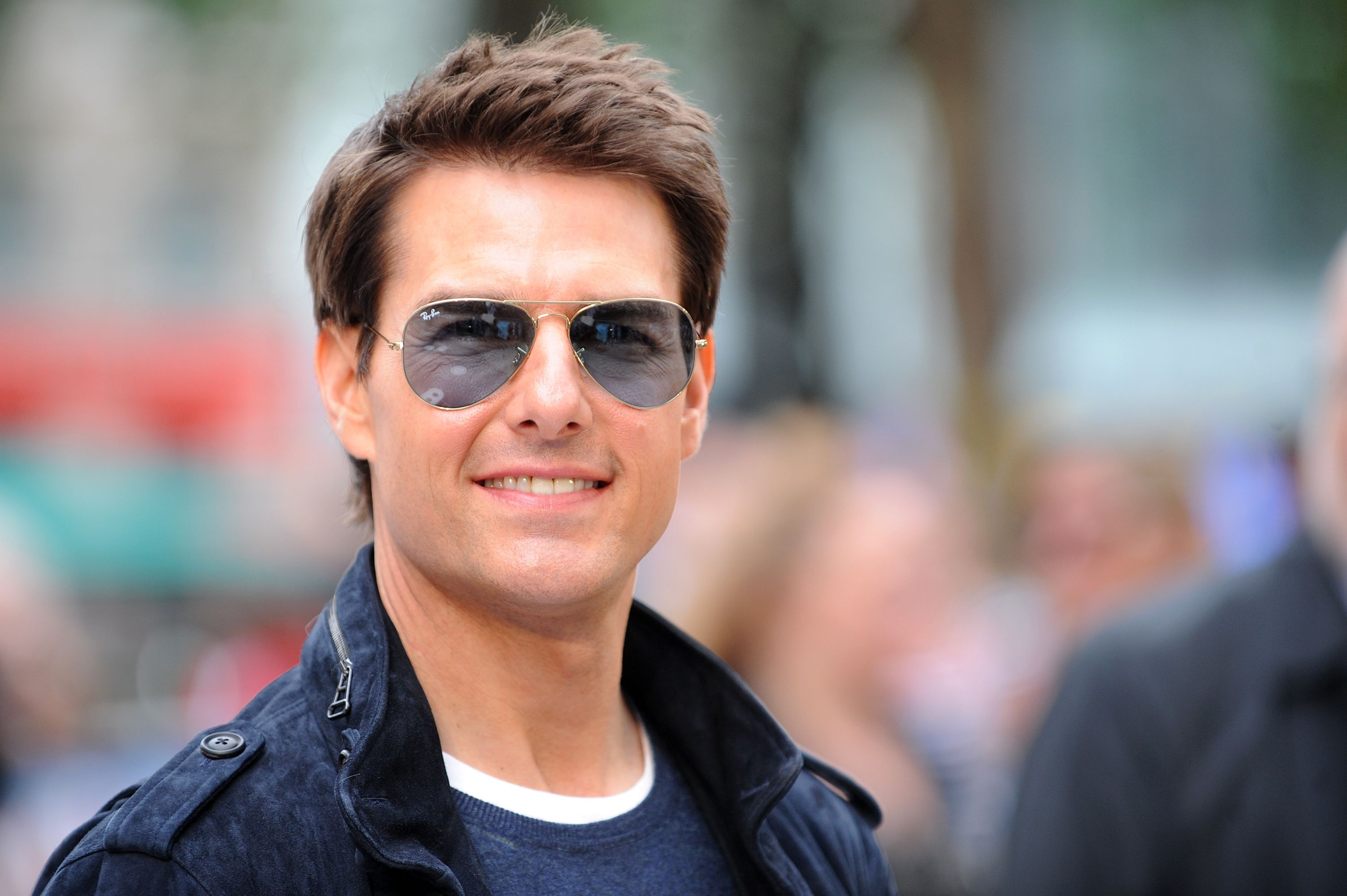 Top 10 Most Handsome Man In The World In 2016 Tom Cruise Most Handsome Men Tom Cruise Birthday