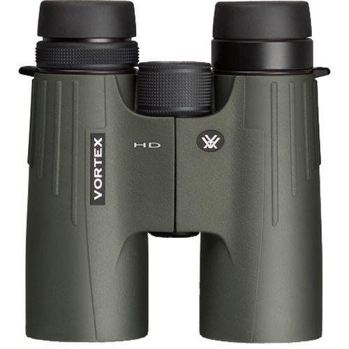 Vortex Viper Hd 8 X 42 Roof Prism Binoculars Green Optics Binoculars At Academy Sports Vortex Optics Binoculars Binoculars For Kids