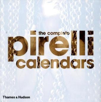 The complete pirelli calendars books pinterest pirelli the complete pirelli calendars fandeluxe Image collections