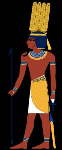 שו אל ויקיפדיה Gatos Egipcios Dios Egipcio Gato Egipcio