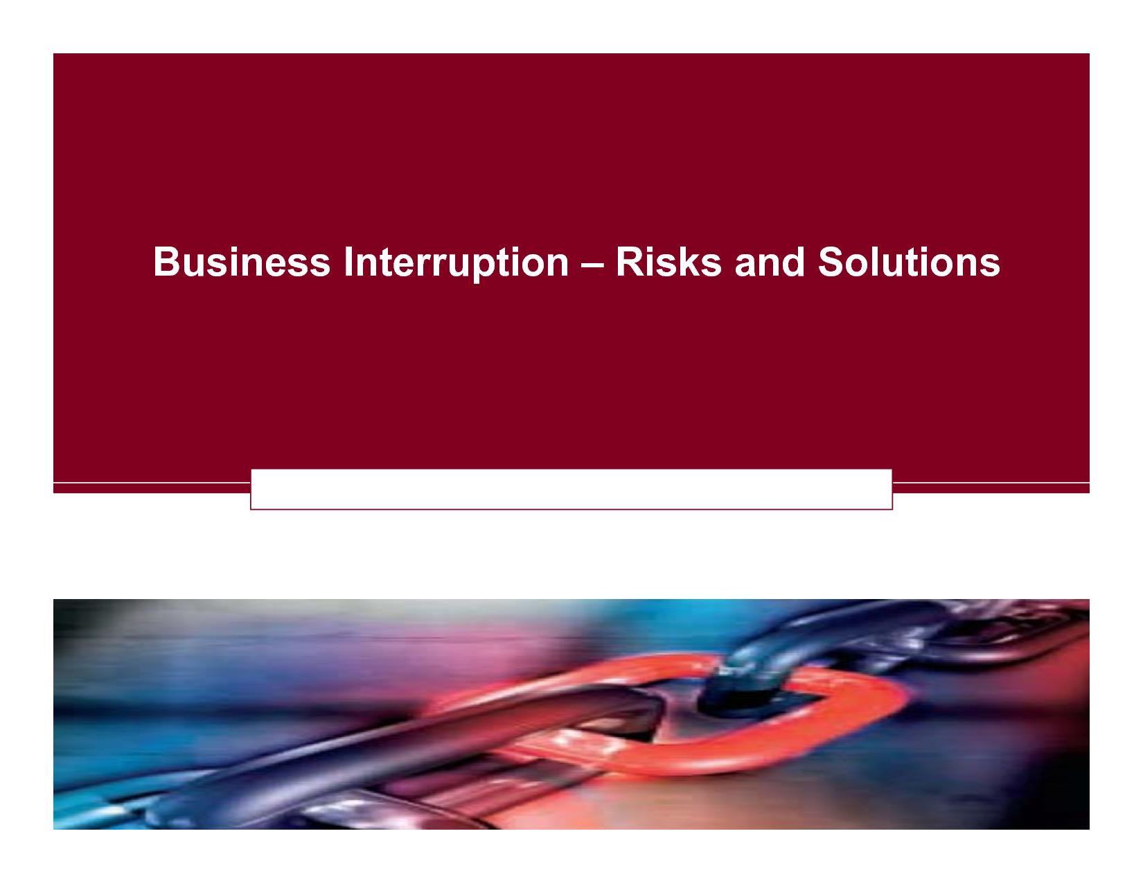 Homeownersinsurancefortlauderdale Business Interruption Insurance