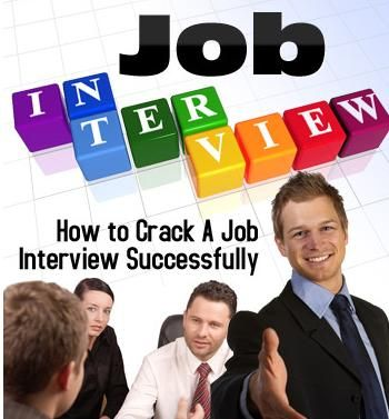 Charming Top 10 Amazing Tips To Crack Placement Interviews By Chirag H.