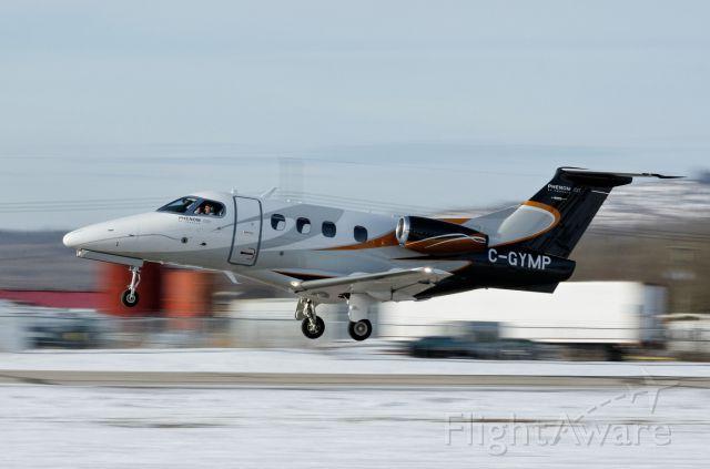 chaffey1479 ✈ FlightAware