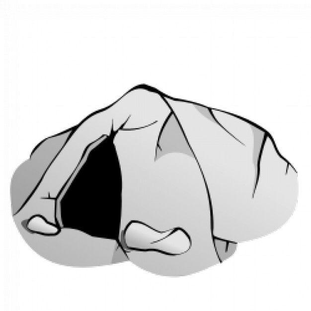 Dibujo Cueva Buscar Con Google Arte Rupestre Dibujos Y