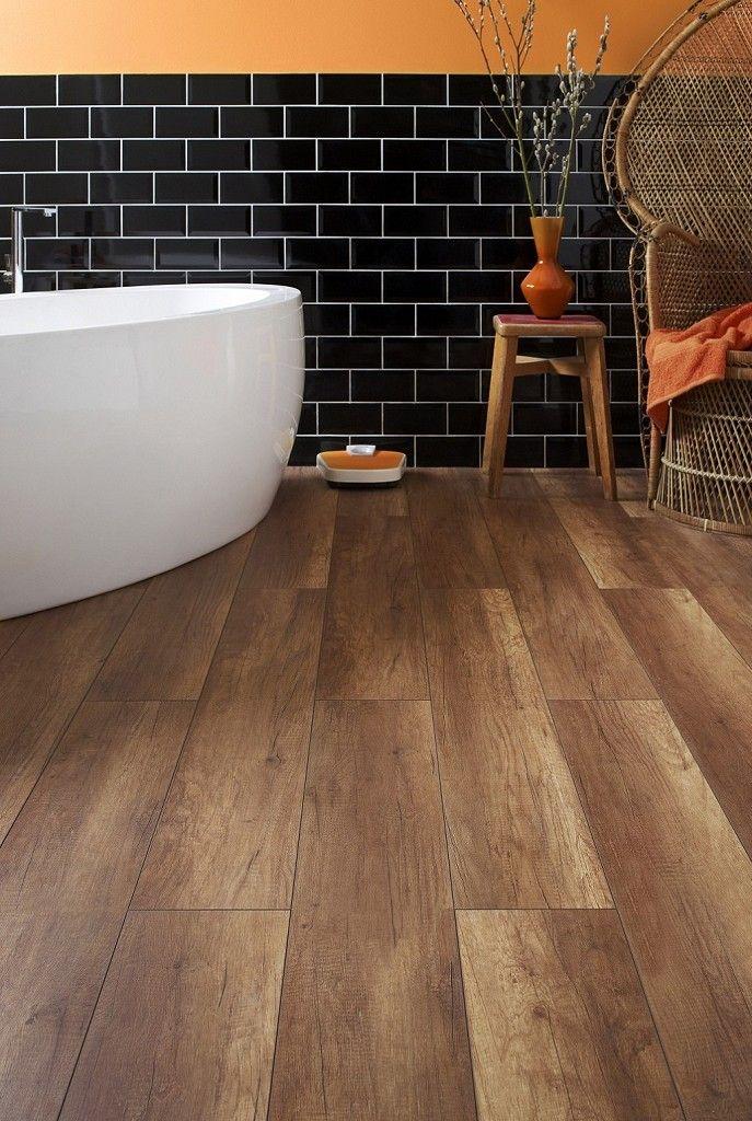 Uk S Biggest Tile Specialist Tiles Uk Wood Tile Floors Topps Tiles