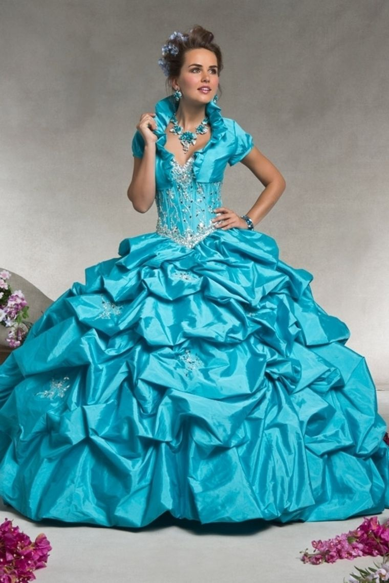 244e39f82c9 2013 Quinceanera Dresses Ball Gown Sweetheart Sweep Brush Train Beading    Sequins With Ruffle
