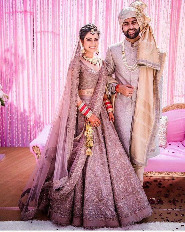 Beautiful Couple | Wedding & Reception attire | Pinterest | Rosas ...
