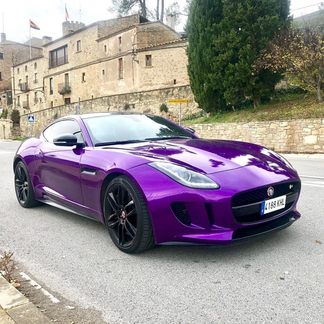 Jaguar Car Jaguar Best Classic Cars