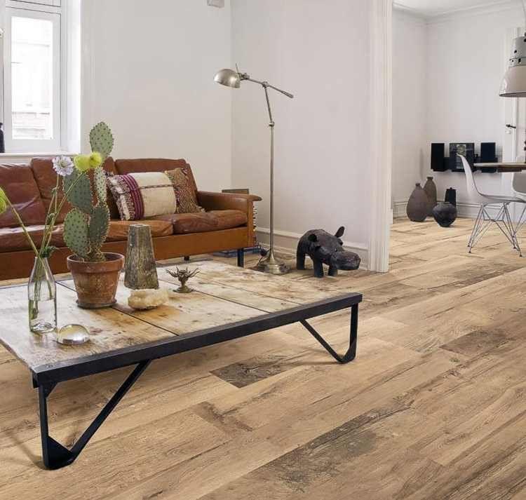 Fliesen Wohnzimmer Trend Goetics \gt; Inspiration Kitchens