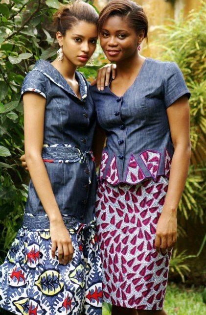 pagne africain modele haut recherche google fashion by me african fashion dresses african. Black Bedroom Furniture Sets. Home Design Ideas