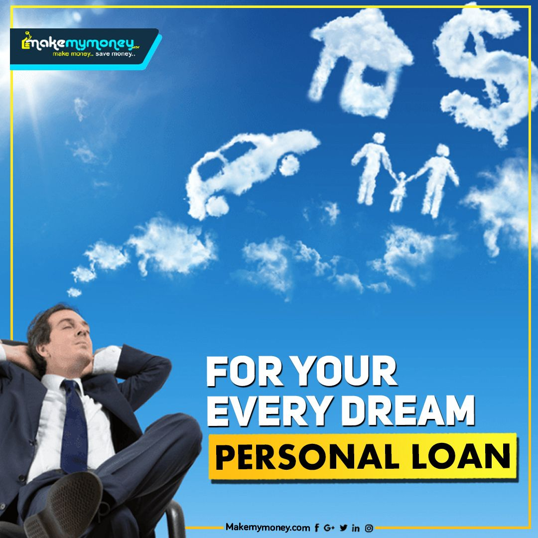 Personal Loans Best Personal Loan In Delhi Ncr Apply Online Personal Loans Personal Loans Online Person