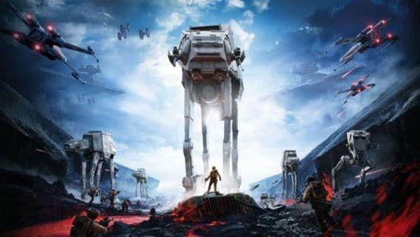 Atención fans de Star Wars: se anunció oficialmente el lanzamiento de Battlefront 2 - https://www.vexsoluciones.com/tecnologias/atencion-fans-de-star-wars-se-anuncio-oficialmente-el-lanzamiento-de-battlefront-2/