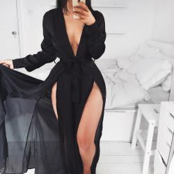 For more follow @RaiiiLeooo - pretty intimates, vente lingerie, lingerie corset *sponsored https://www.pinterest.com/lingerie_yes/ https://www.pinterest.com/explore/lingerie/ https://www.pinterest.com/lingerie_yes/intimates/ https://www.nancymeyer.com/Lingerie/Search