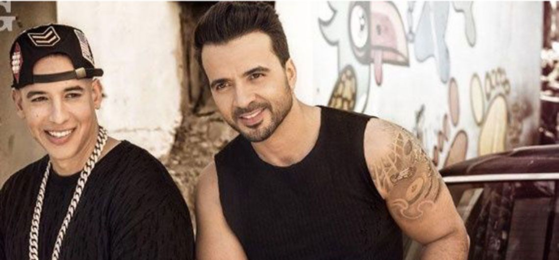 Pin By Annafankaluisafonsi On Luis Fonsi My Forever Love With Images