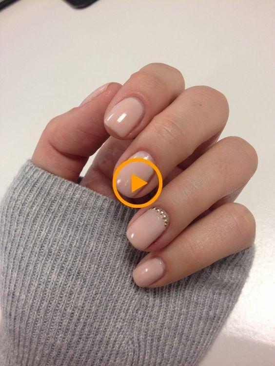 Bride & Wedding Nail Design 50+ wedding nails pictures