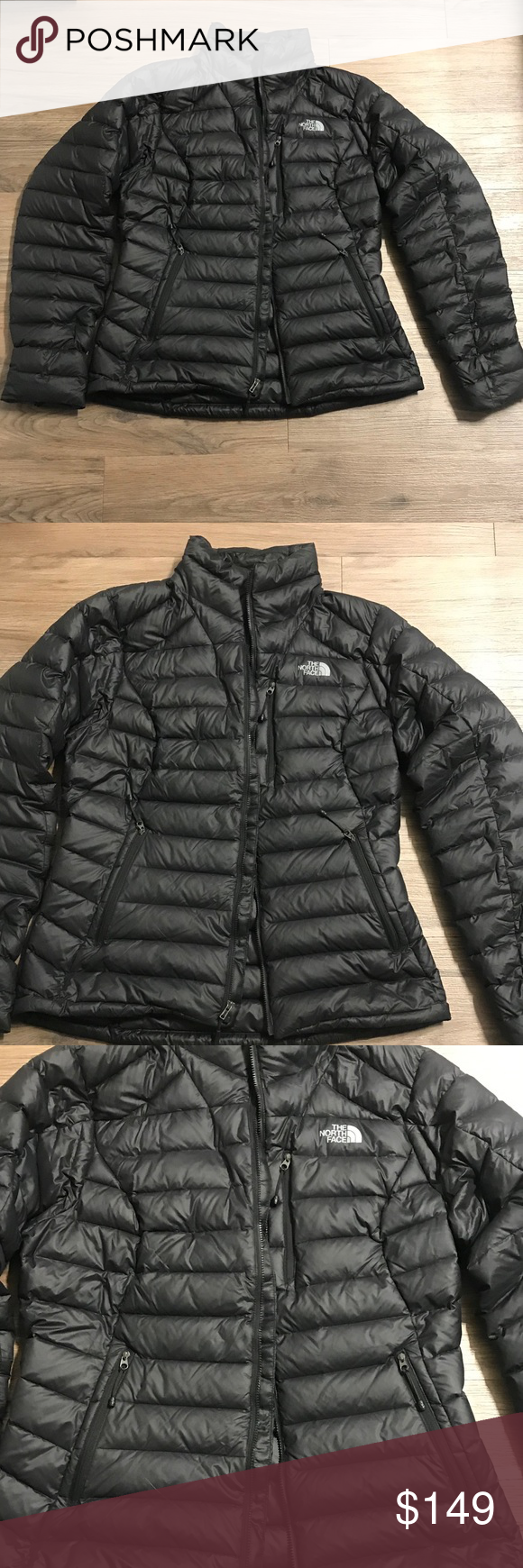The North Face Morph Jacket Insulated 800 Fill Down Jacket With Three Zip Pocket Jackets Down Jacket Winter Coat Warmest [ 1740 x 580 Pixel ]