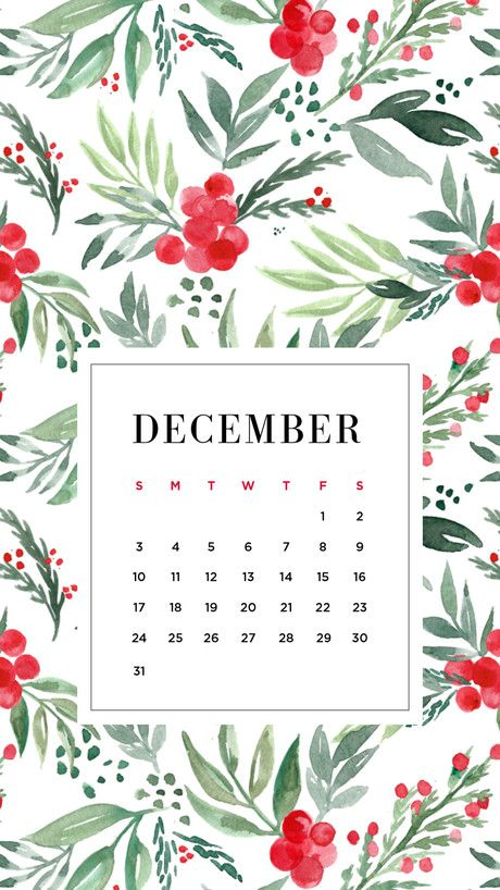 Digital Wallpapers December 2017 May Designs December