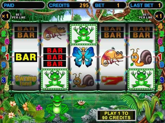 количество интернет-казино что делать их обзоры пустая трата времени