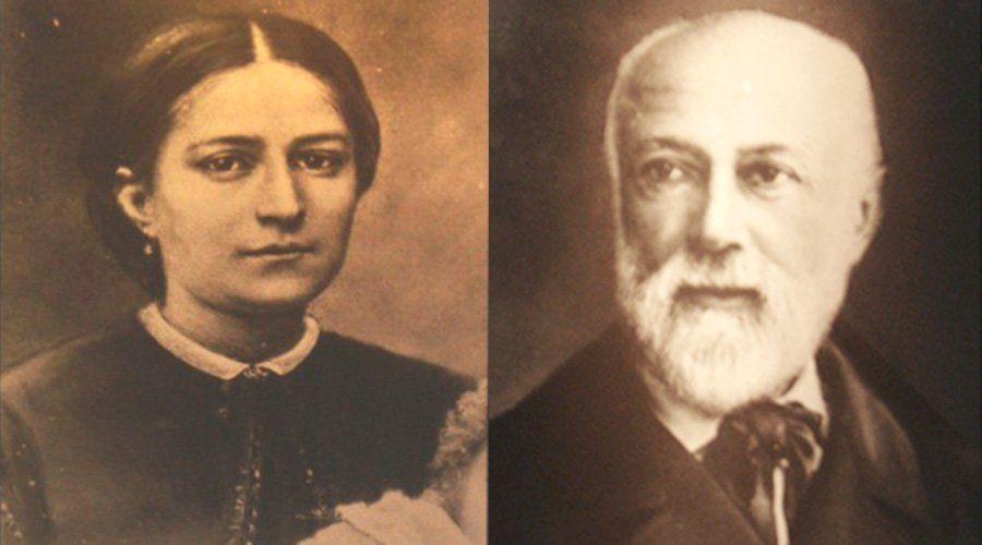 El Papa Francisco ha decidido realizar el próximo sábado 27 de junio un consistorio público para la canonización de cuatro beatos entre los que se encuentran los padres de Santa Teresa de Lisieux: Louis Martin y Marie Zélie Guerin.