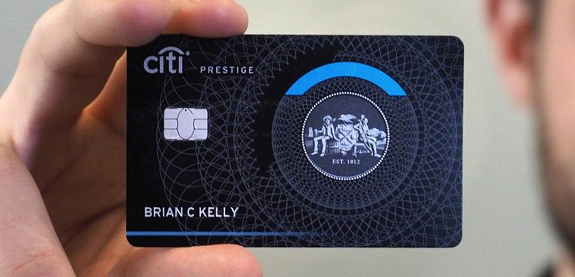 How To Use 100 000 Citi Thankyou Rewards Points Debit Card