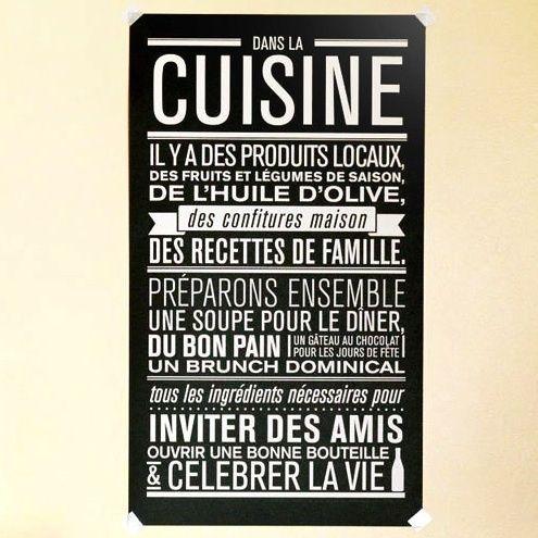 Images cuisine on pinterest graphics fairy vintage clip for Astuce rangement cuisine