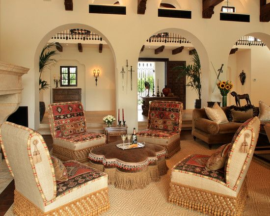 true spanish colonial style love the house bones don t like the