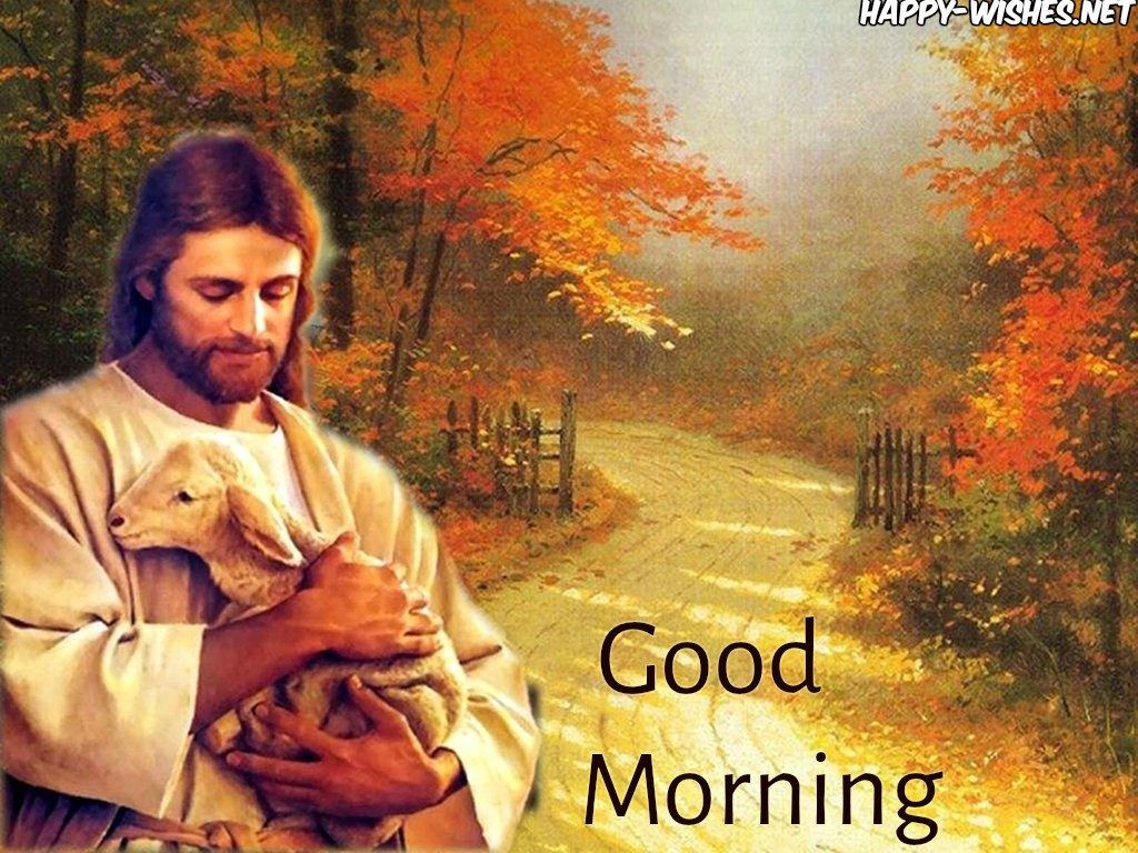 Good Morning Jesus Pictures Christian Quotes For Moms Jesus