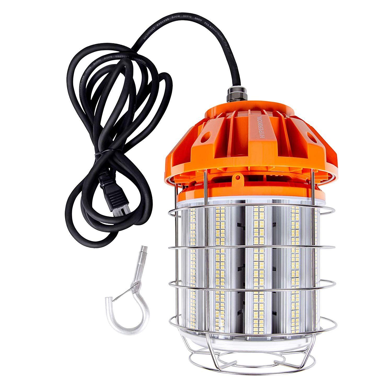 led work light work lights led drop light