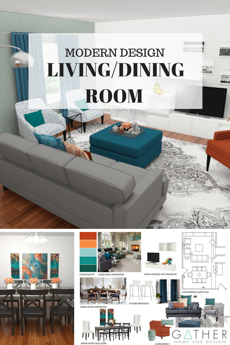 Interior Design Services E Design Services Online Interior Design Living Room Ideas Transitional Interior Design Online Interior Design Interior Design