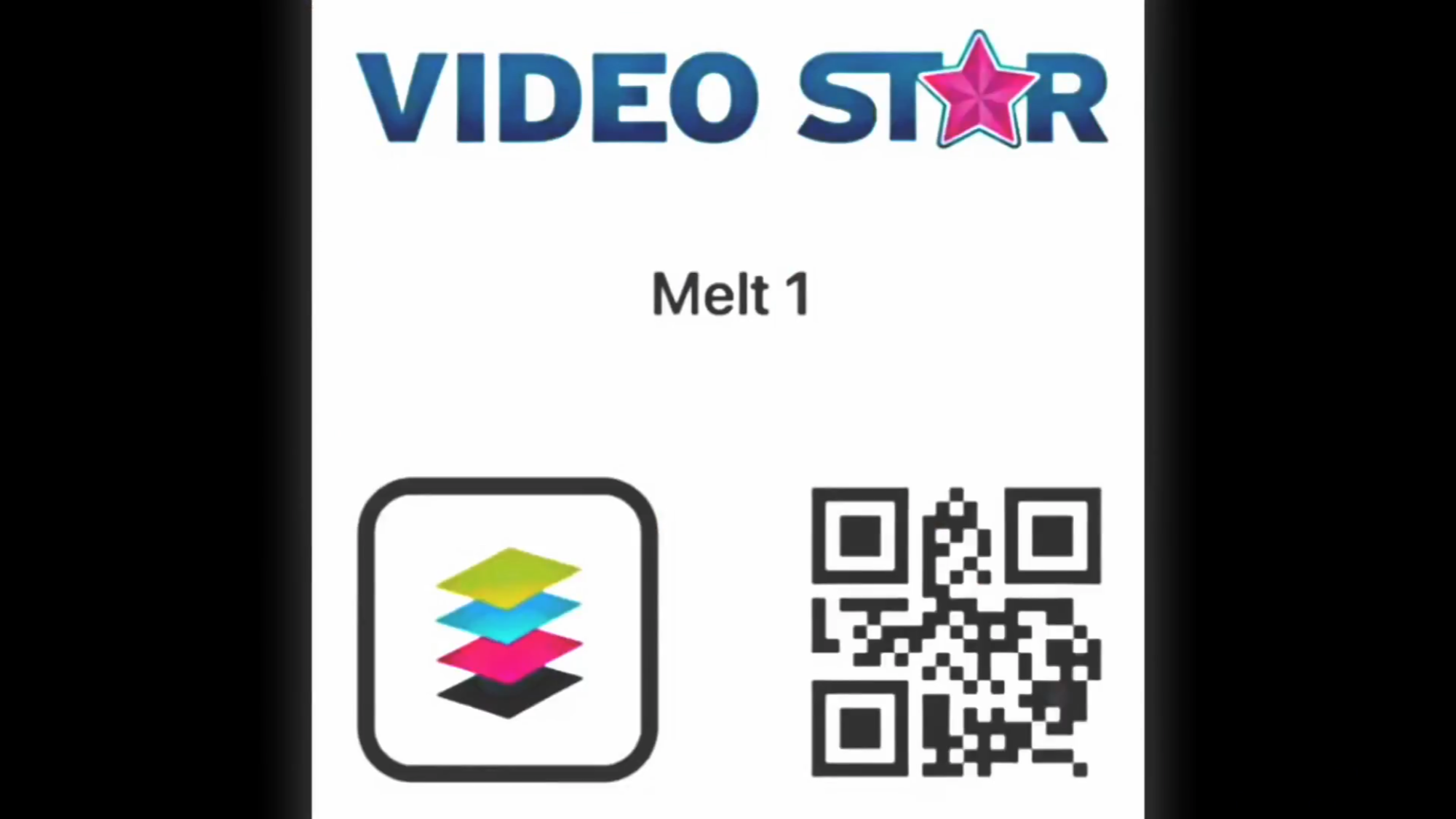 Pin by Owen Bell Video's on Video Star Transitions (With