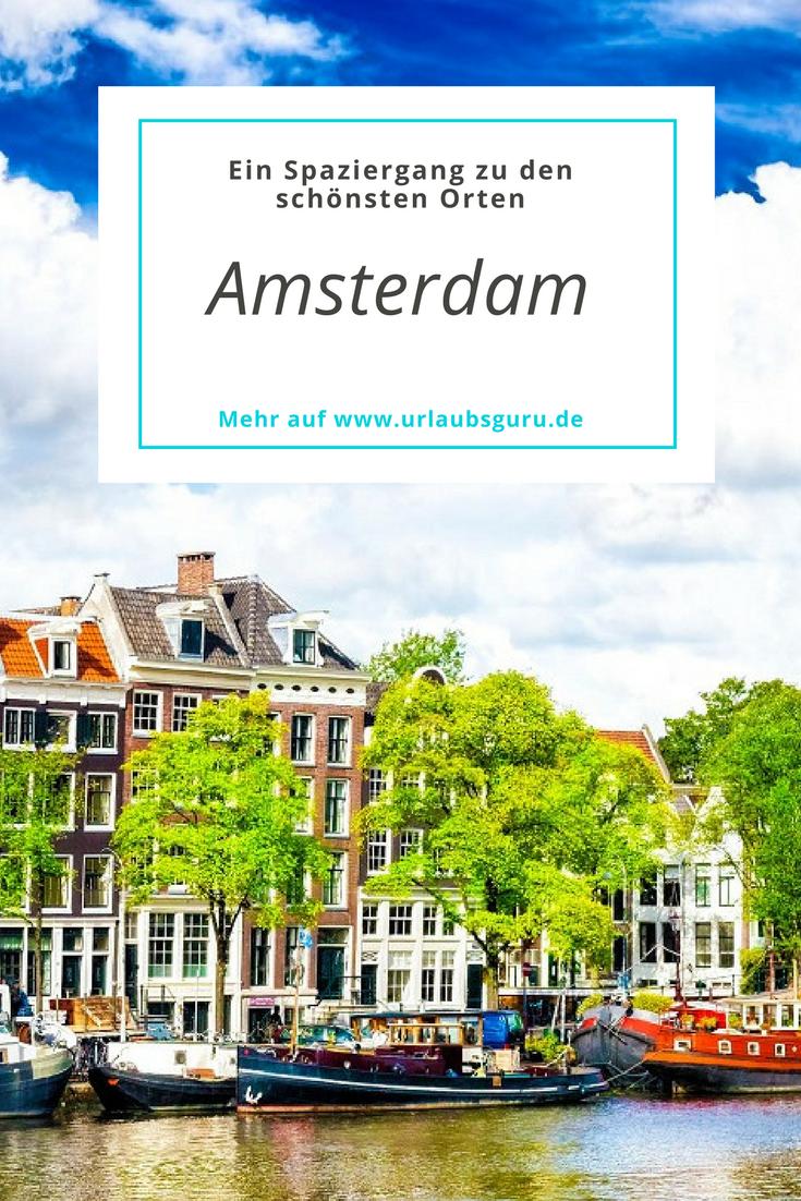 Top 12 Amsterdam Sehenswurdigkeiten 2020 Preise Zeiten Karte Amsterdam Sehenswurdigkeiten Amsterdam Reise Amsterdam Urlaub