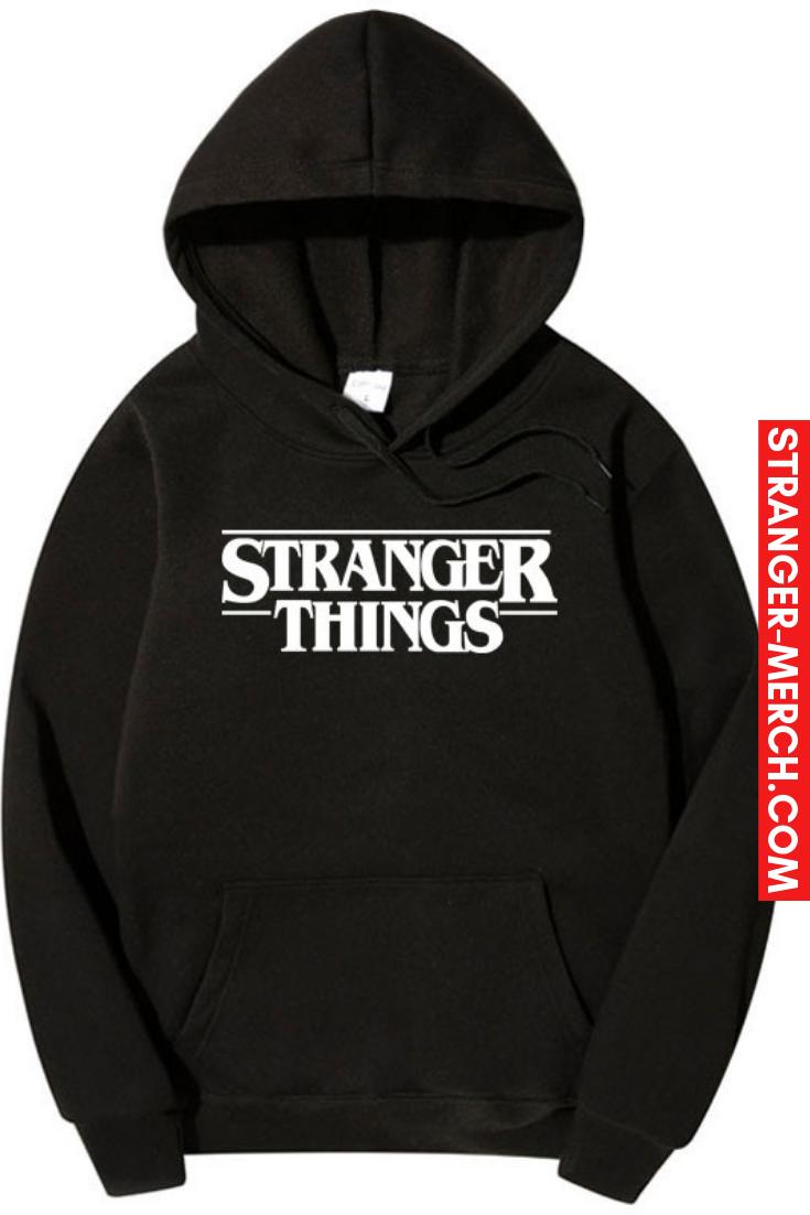 Stranger Things Everything In Stock With Free World Shipping Strangerthings Finnwolfhard Milliebobbybro Stranger Things Merch Stranger Things Stranger