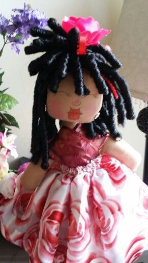 Air-freshner doll. Pink is my Passion #airfreshnerdolls Air-freshner doll. Pink is my Passion #airfreshnerdolls Air-freshner doll. Pink is my Passion #airfreshnerdolls Air-freshner doll. Pink is my Passion #airfreshnerdolls Air-freshner doll. Pink is my Passion #airfreshnerdolls Air-freshner doll. Pink is my Passion #airfreshnerdolls Air-freshner doll. Pink is my Passion #airfreshnerdolls Air-freshner doll. Pink is my Passion #airfreshnerdolls