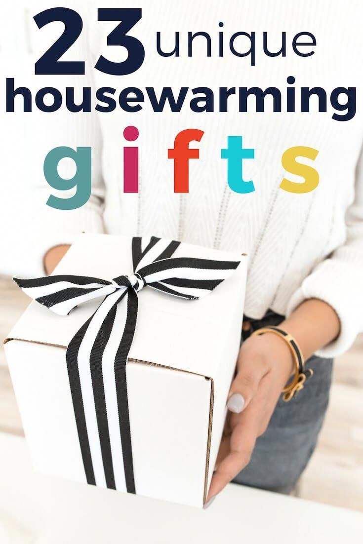 Finding the perfect housewarming ts that are both thoughtful and useful is tough this list also rh pinterest