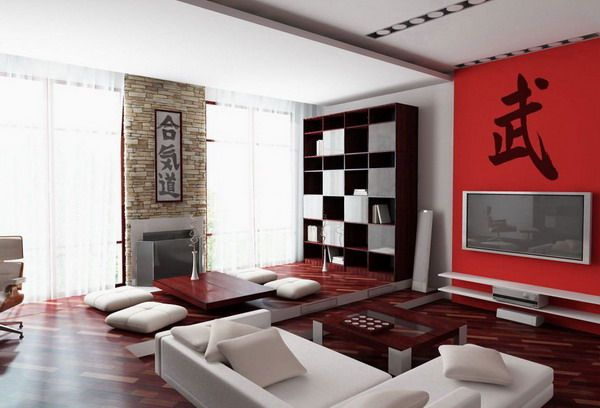 Ideas For Decorating Living RoomDustytrailbookscom  17 Best images about  Asian Party Theme on PinterestModern asian. Themed living room ideas
