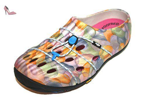 chaussure timberland femme 35