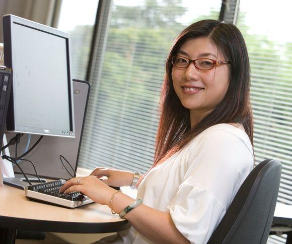 #TeachingEnglish Online - Jobs, News, #TESOLCertification