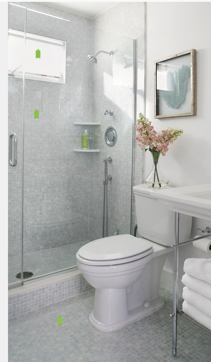 200 houzz com bathroom tile check more at httpswww