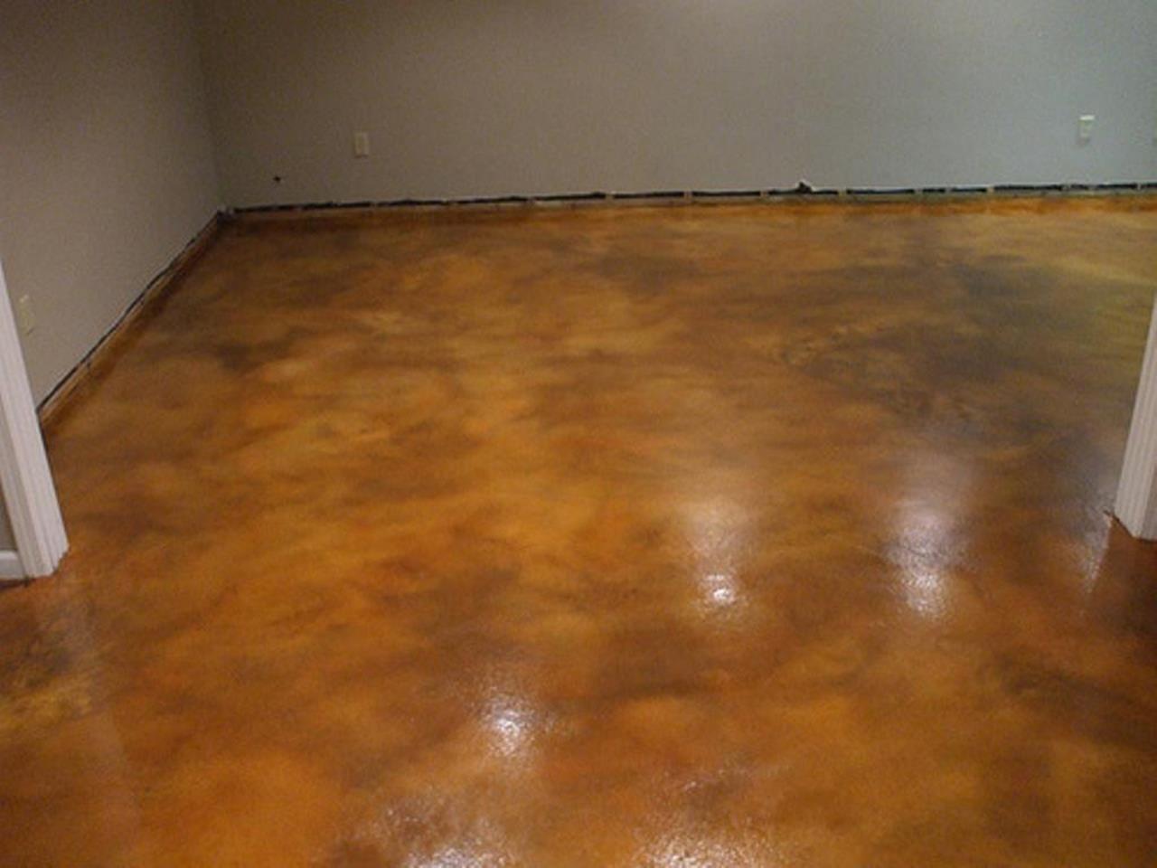 30 perfect basement concrete floor paint color ideas in on concrete basement wall paint colors id=32346