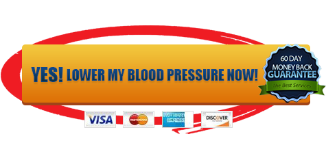Pin On Blood Pressure Solution