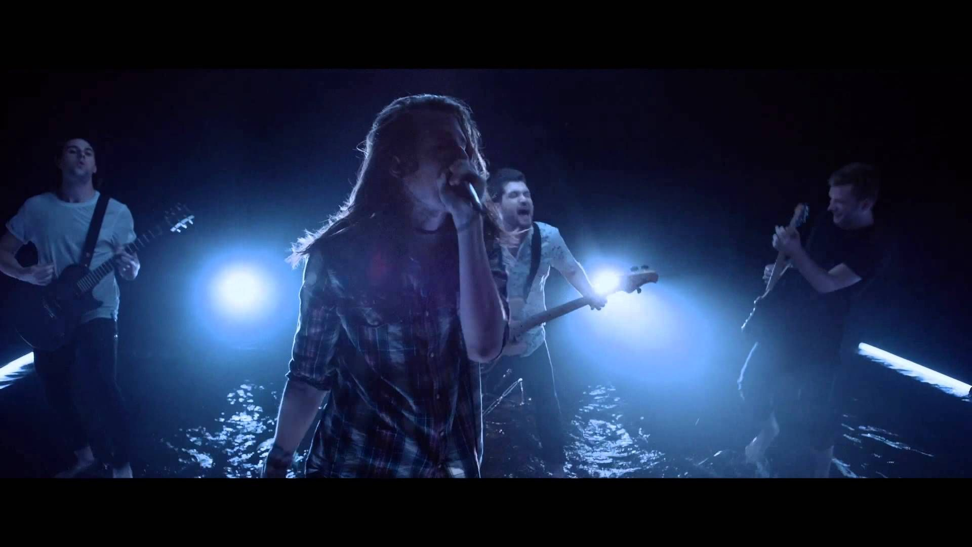 Mayday Parade - One Of Them Will Destroy The Other (Feat. Dan Lambton) (... #maydayparade #rock #emo #indie